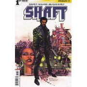 Shaft---1