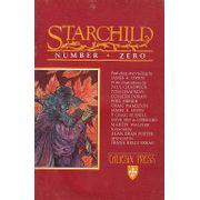Starchild---0