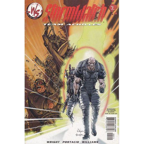 Stormwatch-Team-Achilles---2