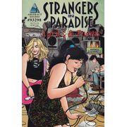 Strangers-In-Paradise---Lyrics-And-Poems