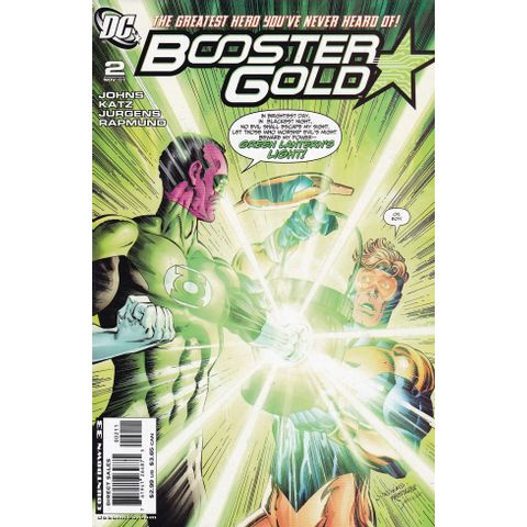 Booster-Gold---Volume-2---02