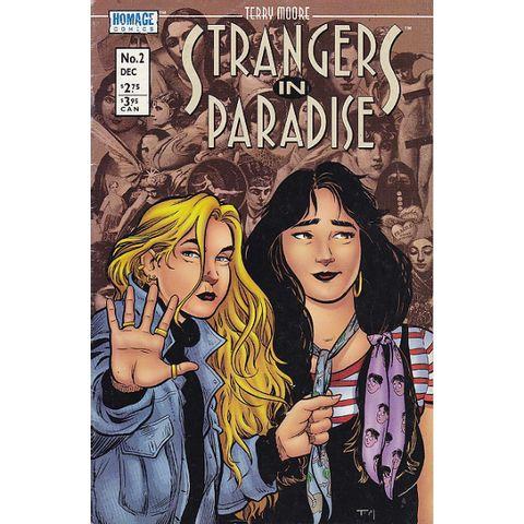 Strangers-In-Paradise---Volume-2---02