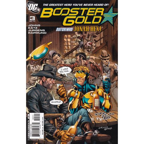Booster-Gold---Volume-2---03