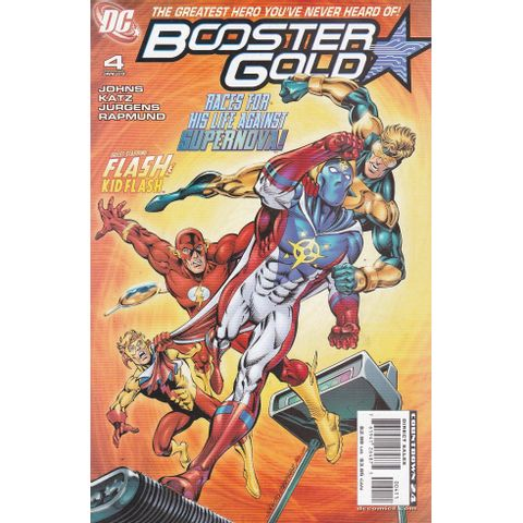 Booster-Gold---Volume-2---04