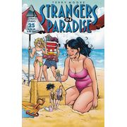 Strangers-In-Paradise---Volume-2---25