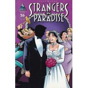 Strangers-In-Paradise---Volume-2---26