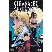 Strangers-In-Paradise---Volume-2---30