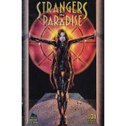 Strangers-In-Paradise---Volume-2---31