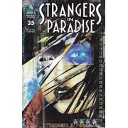 Strangers-In-Paradise---Volume-2---35