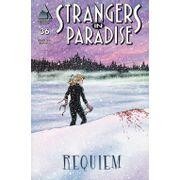 Strangers-In-Paradise---Volume-2---36