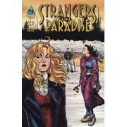 Strangers-In-Paradise---Volume-2---37