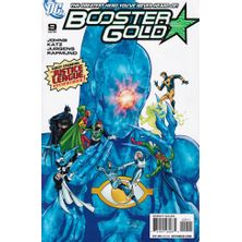 Booster-Gold---Volume-2---09