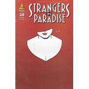 Strangers-In-Paradise---Volume-2---38