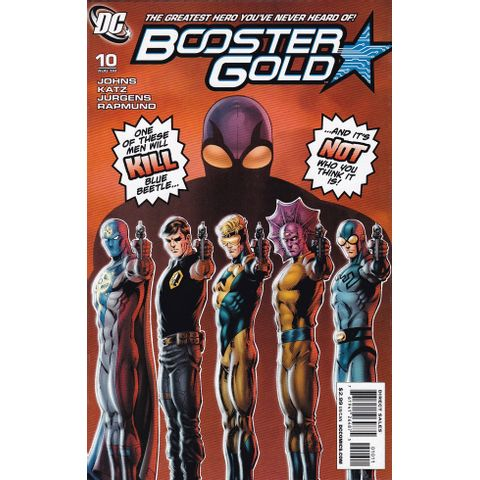Booster-Gold---Volume-2---10