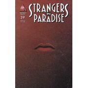 Strangers-In-Paradise---Volume-2---39