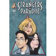 Strangers-In-Paradise---Volume-2---40