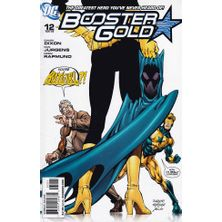 Booster-Gold---Volume-2---12