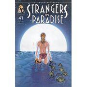 Strangers-In-Paradise---Volume-2---41