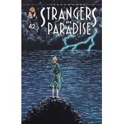 Strangers-In-Paradise---Volume-2---42
