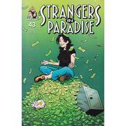 Strangers-In-Paradise---Volume-2---43
