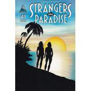 Strangers-In-Paradise---Volume-2---45