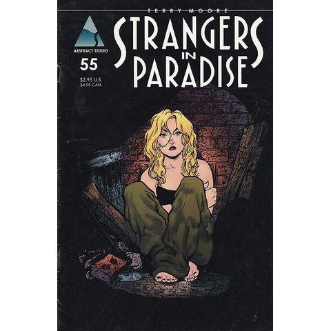 Strangers-In-Paradise---Volume-2---55