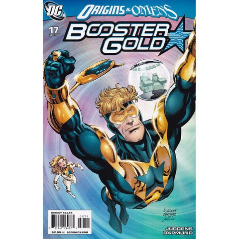Booster-Gold---Volume-2---17