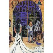 Strangers-In-Paradise---1-Gold-Edition