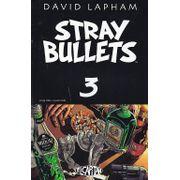 Stray-Bullets---3