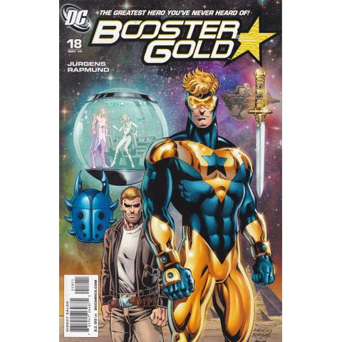 Booster-Gold---Volume-2---18