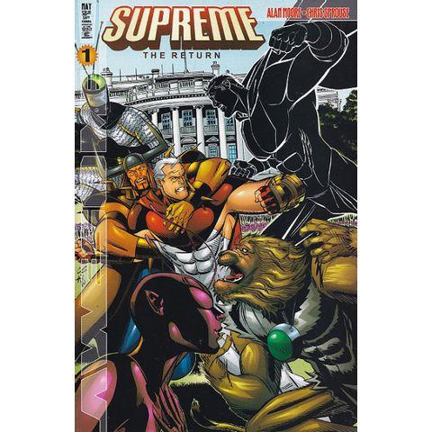 Supreme---The-Return---1