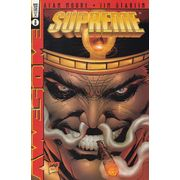 Supreme---The-Return---2