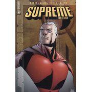 Supreme---The-Return---3