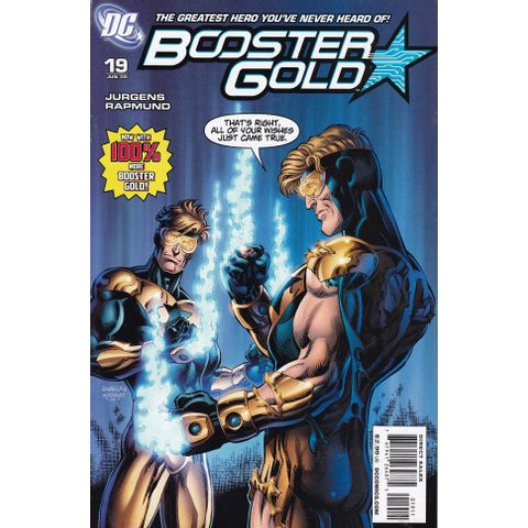 Booster-Gold---Volume-2---19