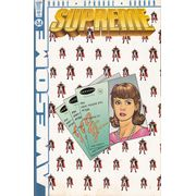Supreme---54