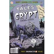 Tales-From-The-Crypt---1