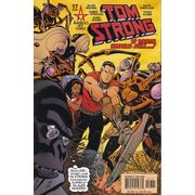 Tom-Strong---17