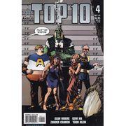 Top-Ten---04