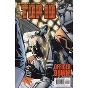 Top-Ten---10