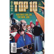 Top-Ten---11
