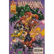 Ultraforce---13