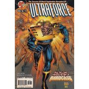 Ultraforce---14
