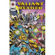 Valiant-Reader-