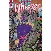 Whisper---Volume-2---24