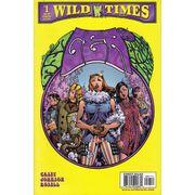 Wild-Times-Gen-13-