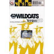 Wildcats-Version-3.0---03