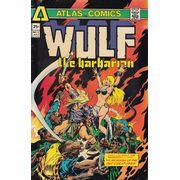 Wulf-The-Barbarian---3