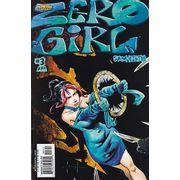 Zero-Girl---3