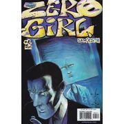 Zero-Girl---4