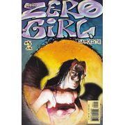 Zero-Girl---5